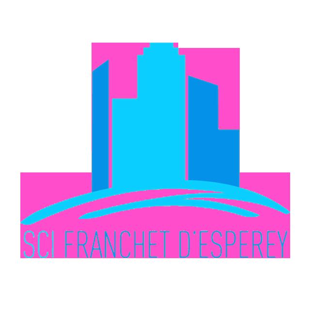 SCI Franchet d Esperey